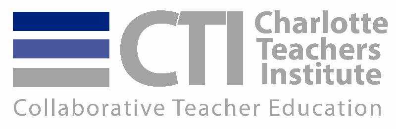 CTI_CTE logo