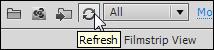 Refresh command