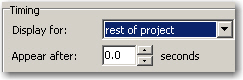 Printer icon for rest of project