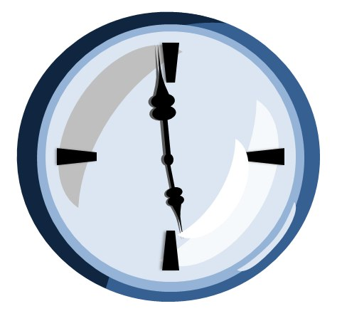 Sample clock