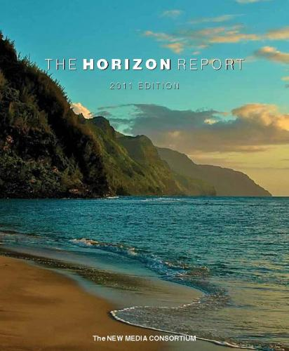 Horizon Report