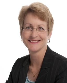 Susan Gerke