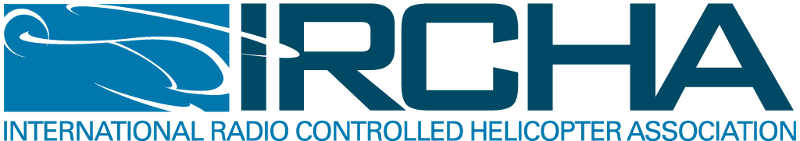 International Radio Control Helicopter Association (IRCHA)