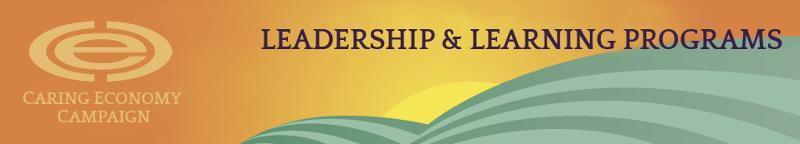 CEC LLP header