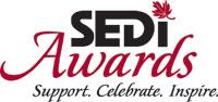 SEDI Awards