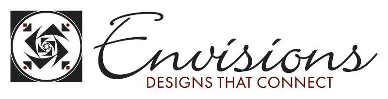 logo_Envisions Design