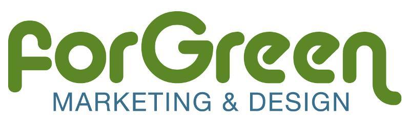 logo_forGreen Marketing