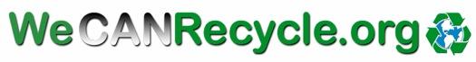 logo_weCANrecycle