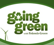 logo_39Going Green