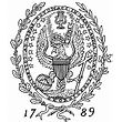 GULC Logo