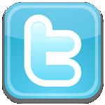Twitterx150 px