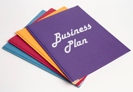 Images of business plans