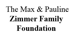 Zimmer Family Foundation