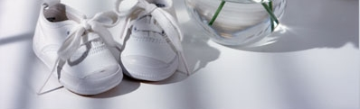 white-baby-shoes.jpg