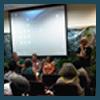 Organic Symposium at UH Manoa