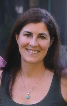 Tamara Burns reduced retouched