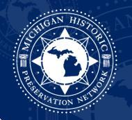 MHPN logo