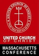 MACUCC logo