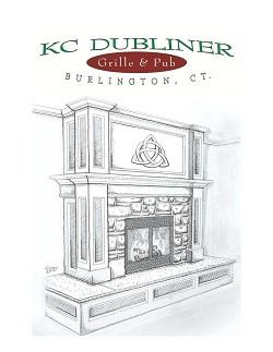 KC Dubliner Grille & Pub