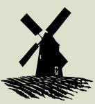 Sylvester Manor Logo