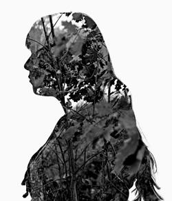 Megan Lowney, Panopticon Gallery, NHIA