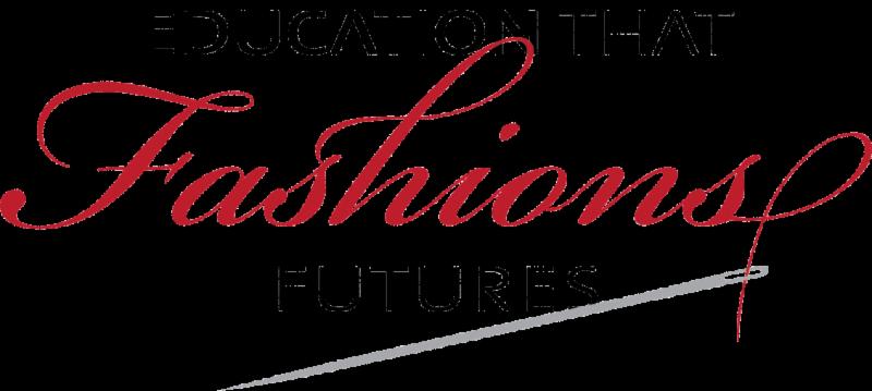 Fashion Show logo