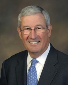 Michael Sleeper CEO of Imperial Distributors