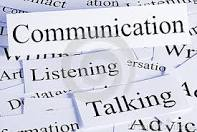 Communication - Listening Photo