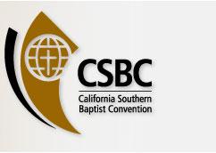 CSBC Home