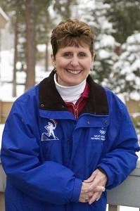 Debbie Wohler