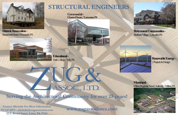 ZugAd2011