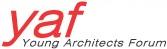 YAF_Logo