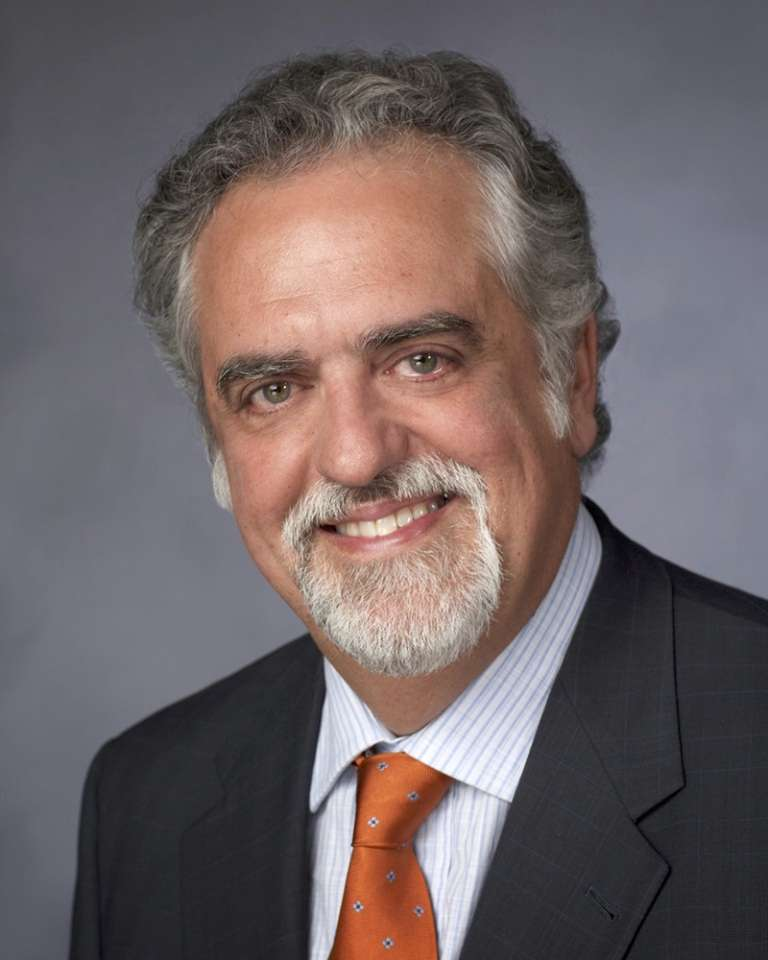 Trevisan To Serve As Dean Of Sophie Davis School Of Biomedical Education