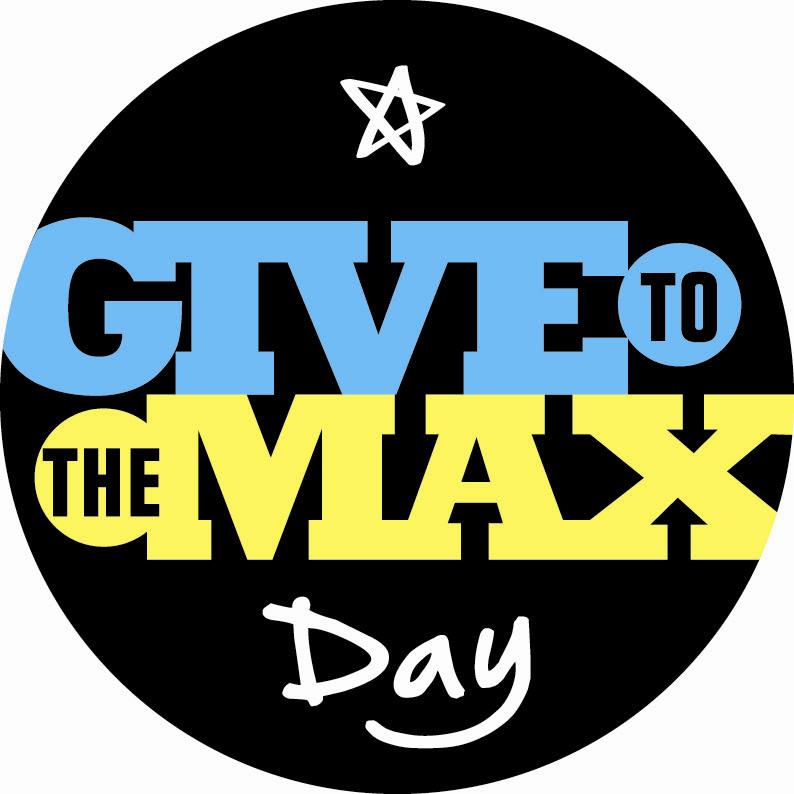 GTMD_logo