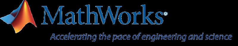 MathWorks png