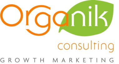 Organik Consulting Logo