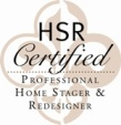 HSR Certification