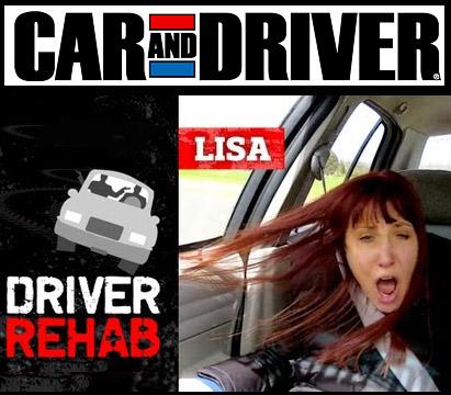 Driver Rehab_2