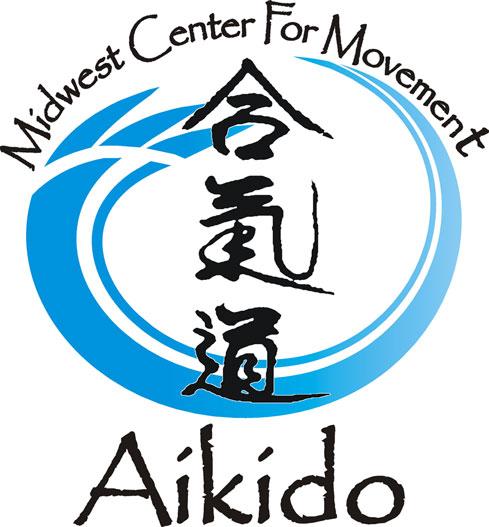 MCFM Aikido Bukou Dojo