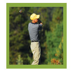 Stay and Play Packages at JMR