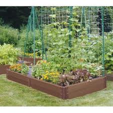 Image result for mableton gardens