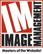Image Management Logo