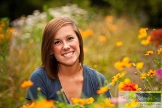 Emily Bowman2