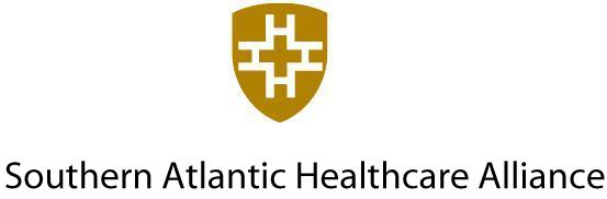 Southern Atlantic Healthcare Alliance