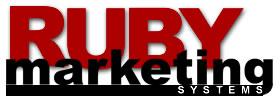 Ruby Marketing Systems