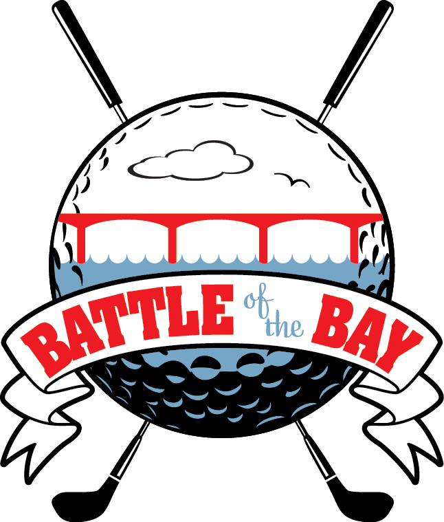 Battle of the Bay logo