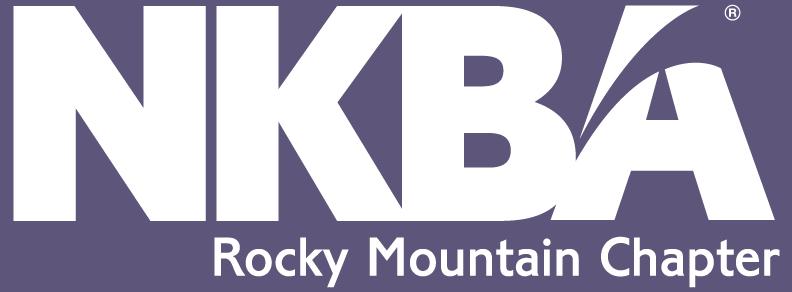 Logo Sept Meeting