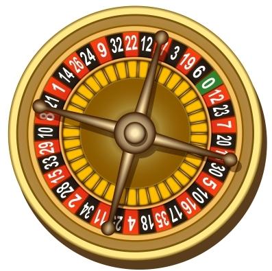 Grille roulette casino