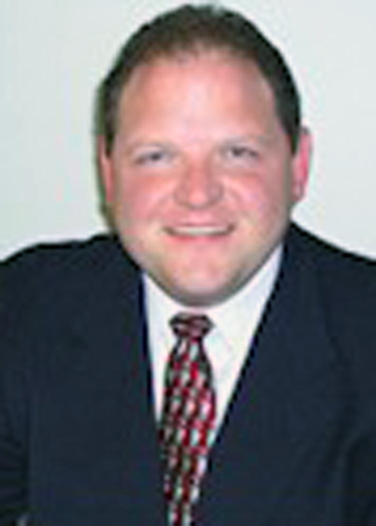 Mike DellaPesca, ABOM