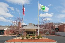 HolidayInnBoxborough